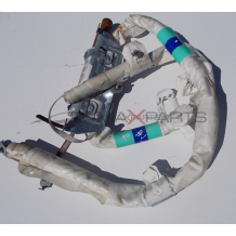 Дясна завеса за OPEL ASTRA J RIGHT SIDE CURTAIN AIRBAG 367416257  13251619