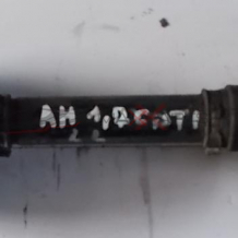ASTRA H 1.7 CDTI  LEFT DRIVESHAFT