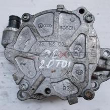 Вакум помпа за VW PASSAT 6 2.0 TDI  common rail   03L145100