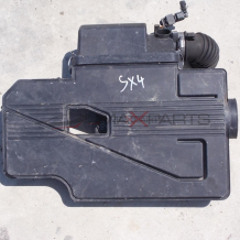 ФИЛТЪРНА КУТИЯ SUZUKI SX4 1.6 PETROL AIR FILTER BOX