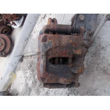 TRAFIC 2.0 DCI R brake caliper