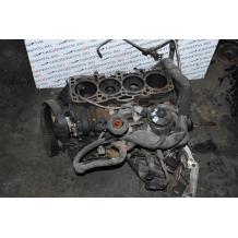 Двигателен блок за VW GOLF 6 2,0 TDI 16v BKP