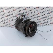 Клима компресор за Peugeot 207 1.4i COMPRESSOR 9651910980