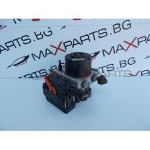 ABS модул за Suzuki Grand Vitara 1.9DDIS ABS PUMP 64J0 A2 06.2012-0425.4 X2T38371H