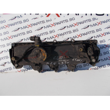 Капак клапани за Renault Clio 1.5DCI Engine Rocker Cover