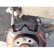 Преден десен спирачен апарат за BMW E 87 118 D    front right brake caliper