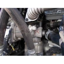 Дроселова клапа за Volvo V60 2.0D Bi-Turbo D4 THROTTLE BODY 31293930 78HL13-2510030-BAA