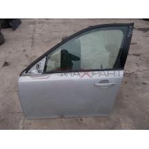 Предна лява врата за SAAB 93