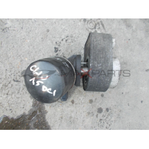 Корпус маслен филтър за RENAULT CLIO 1.5 DCI OIL FILTER HOUSING