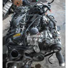 Двигател за BMW F20 140i M-Perfoemance N55B30A