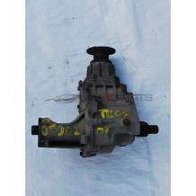 Раздатка за Hyundai Tucson 2.0CRDI       JM(VGT) 060400985