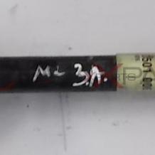 ML 163 2.7CDI   REAR  LEFT DRIVESHAFT