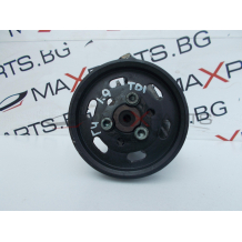 Хидравлична помпа за Volkswagen Golf 4 1.9TDI 1J0422154A hydraulic pump