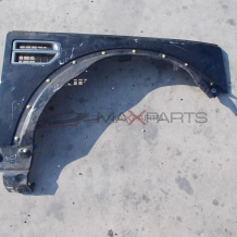 ДЕСЕН КАЛНИК ЗА  LAND ROVER DISCOVERY      FENDER  RIGHT   LAND ROVER DISCOVERY