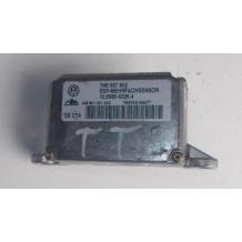 ESP сензор за AUDI TT 3.2 V6 R32  7H0907652   10.0985-0326.4