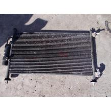 Клима радиатор за HONDA CIVIC 2.2CTDI Air Con Radiator