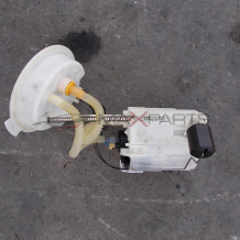 Нивомер с помпа за BMW F30 320D 7243972 0580204019
