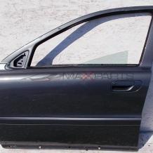 VOLVO S 60 FRONT L