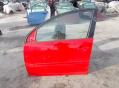 Предна лява врата за VW GOLF 5