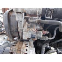 ГНП за MAZDA 6 2.0D 143hp Diesel Injektion Pump  RF7J 13 800A  294000-0420