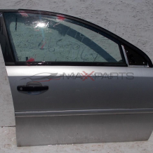VECTRA C FRONT R