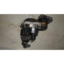 ГНП за RENAULT MEGANE 1.9 DCI Fuel pump 0445010087 8200342594   0 445 010 087