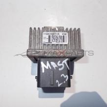 Реле подгрев за RENAULT MASTER 2.3 DCI 110678071R