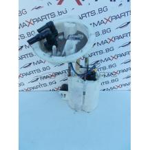 Нивомер с помпа за BMW F30 330D fuel level sensor/fuel pump 7243972-11 0580204019