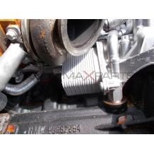 Топлообменник за Opel Corsa E 1.4T OIL COOLER