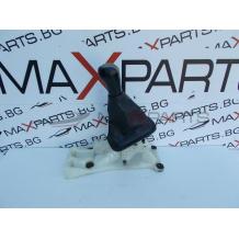 Скоростен лост за Toyota Rav4 Gear Shifter