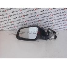 Ляво огледало за BMW F30 left mirror