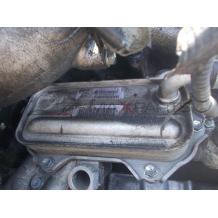 Топлообменник за Lexus IS220 OIL COOLER 988967T 15710-0R010-00