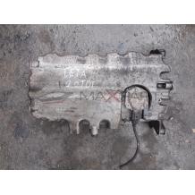 Картер за VW JETTA 2.0TDI 03G108603 OIL PAN