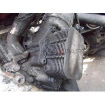 Топлообменник за Peugeot 308 1.6HDI
