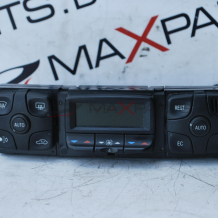 Клима управление за MERCEDES-BENZ S-Class W220