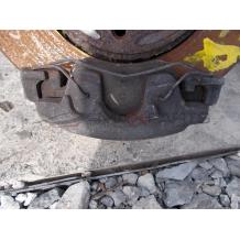 Преден десен спирачен апарат за DACIA DUSTER 1.5 DCI  front right brake caliper