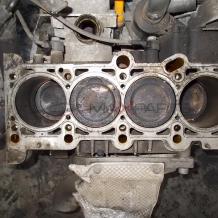 Двигателен блок за VW PASSAT 4 1.8i 125 HP
