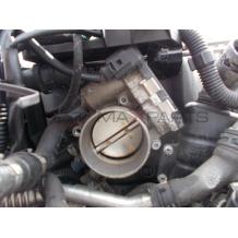 Дроселова клапа за Audi A4 B7 3.0i THROTTLE BODY 078133062B 0280750030