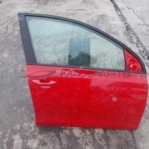 Предна дясна врата за  VW GOLF 6