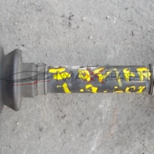 OPEL ZAFIRA 1.9 CDTI 120 Hp LEFT DRIVESHAFT