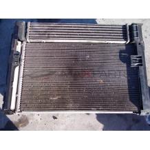 Клима радиатор за BMW E87 116D Air Con Radiator