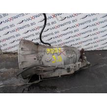 Автоматична скоростна кутия за Chrysler 300C 3.0D AUTOMATIC GEARBOX TAQ102875504 P52108670AA