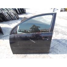 Предна лява врата за VW GOLF 5   front left door