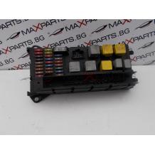 Бушонно табло за VW Crafter 2.5TDI Fuse box A9065450401