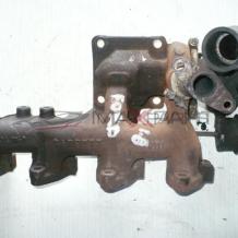 Турбо компресор за FORD 1.8TDDI Y36Q6K682BC 703863-2  Y36Q-6K682-BC