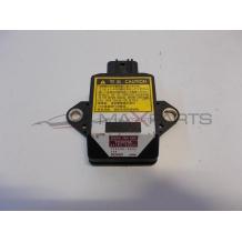 ESP сензор за TOYOTA YARIS   8918360020  1745005431