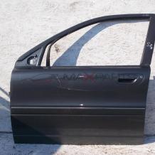 VOLVO S 80 FRONT L