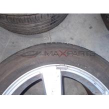 2бр. гуми Bridgestone Turanza 205/55R16 DOT3314