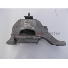 Тампон за MINI COOPER R56 2.0 SD 143HP ENGINE MOUNT BUSHING