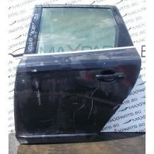 Задна лява врата за VOLVO XC60 2012г